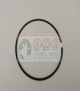 0630 513 180 LOCKING RING