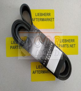 4981137 ENGINE V-BELT