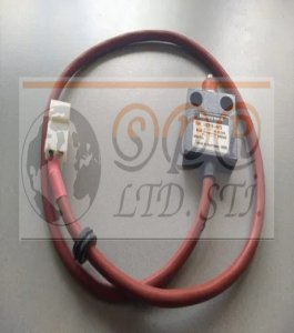 7407930 LIMIT SWITCH