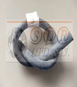 9361946 WATER HOSE