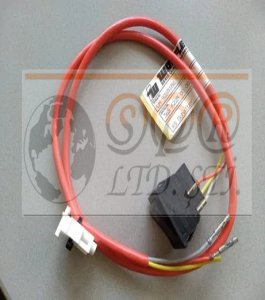 9368186 WIRE HARNESS