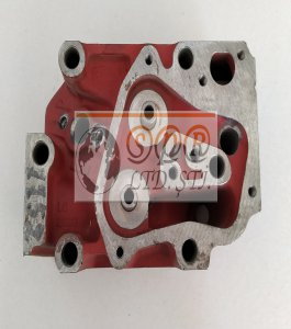 9267170 CYLINDER HEAD NEW