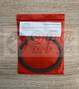 4002212 LOCKING RING