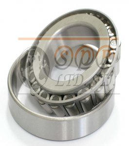 761008503 TAPERED ROLLER BEARING